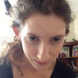 Kj from Hamilton   Woman   23 years old   Sagittarius