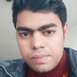 Imran from Nangloi Jat   Man   25 years old   Libra