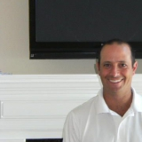 Neal from Duxbury | Man | 54 years old | Cancer