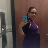 Shorty from Altamonte Springs   Woman   38 years old   Gemini