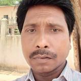 Satish from Ara | Man | 35 years old | Gemini