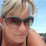 Suziq from Three Rivers | Woman | 56 years old | Virgo