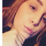Allisonboo from Yuba City | Woman | 23 years old | Sagittarius