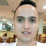 Semo from Pekan | Man | 24 years old | Leo