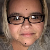 Local Single women in Burley, Idaho #10