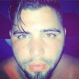 Jj from Logan | Man | 29 years old | Capricorn