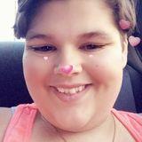 Kristie from Philipsburg | Woman | 22 years old | Capricorn