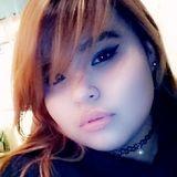 Destinnyrainn from Fort Yates | Woman | 20 years old | Aquarius