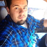 Cris from Prescott Valley | Man | 32 years old | Sagittarius