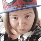 Smiley from Kidderminster | Woman | 29 years old | Scorpio