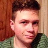 Niklas from Meldorf | Man | 23 years old | Cancer