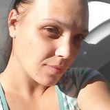 Alena from Sarasota | Woman | 35 years old | Scorpio