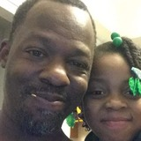 Koollaid from Hammond | Man | 41 years old | Cancer