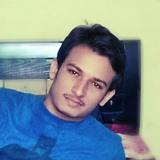 Prateik from Modasa   Man   28 years old   Capricorn