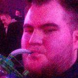 Josip from Berlin Schoeneberg | Man | 26 years old | Cancer