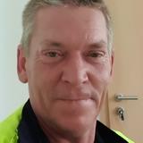 Andy from Reutlingen   Man   49 years old   Sagittarius