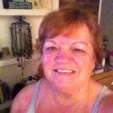 Teress from Horn Lake | Woman | 69 years old | Libra