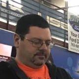 Sevy from Wisconsin Rapids | Man | 47 years old | Sagittarius