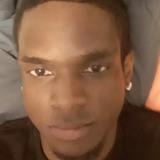 Diamondz from Greensboro   Man   29 years old   Aries