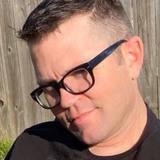 Dan from Prairieville | Man | 41 years old | Capricorn