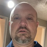Stoneyravis3Hk from Broseley | Man | 42 years old | Aquarius