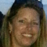 Trish from Dubuque | Woman | 46 years old | Gemini