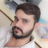 Sanjay from Gohana | Man | 33 years old | Gemini
