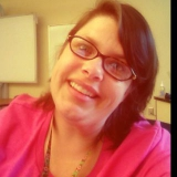 Prissy from Rock Hill | Woman | 47 years old | Aquarius