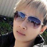 Jj from Bundaberg | Woman | 38 years old | Gemini