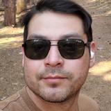 Ericnunez7Xr from Paw Paw | Man | 35 years old | Libra