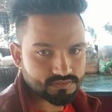 Sonu from Haldwani   Man   26 years old   Taurus