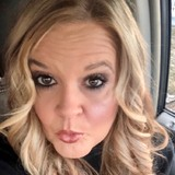 Jojo from Topeka | Woman | 51 years old | Pisces