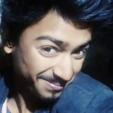 Abhishek from Madhubani | Man | 22 years old | Capricorn