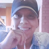 Sari from Orlando | Woman | 30 years old | Aquarius