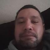 Matt from Christchurch | Man | 37 years old | Gemini