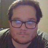 Zeb from Custer | Man | 33 years old | Aquarius