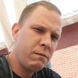 Rye from Ottawa | Man | 31 years old | Aquarius