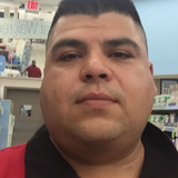Juancarlos from Gwynn Oak | Man | 38 years old | Libra