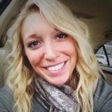 Meghan from Hilliard | Woman | 27 years old | Leo