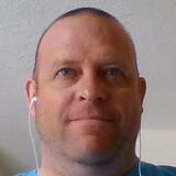 Teddonoghuedw from Kingston | Man | 46 years old | Gemini