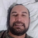 Raulalejandr5B from Middletown | Man | 55 years old | Pisces