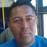 Saul from Fontana   Man   35 years old   Capricorn
