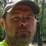 Will from Harrisonburg   Man   41 years old   Cancer