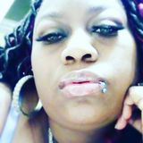Lashawn from Southfield | Woman | 43 years old | Libra