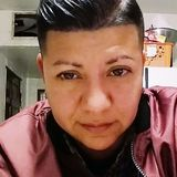 Pepe from Tempe | Woman | 45 years old | Sagittarius