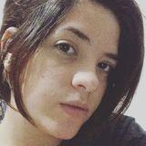 Ma from Gilroy | Woman | 21 years old | Gemini