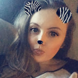 Kelsey from Glasgow | Woman | 23 years old | Pisces
