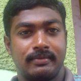 Jhone from Changanacheri | Man | 33 years old | Gemini