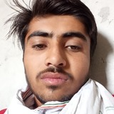 Mangelalpachi7 from Bhiwani   Man   19 years old   Cancer