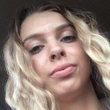 Liv from Inglis | Woman | 21 years old | Sagittarius